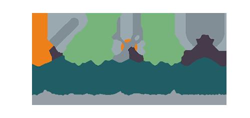 Forstspezi - Original Ersatzteile für Forsttechnik